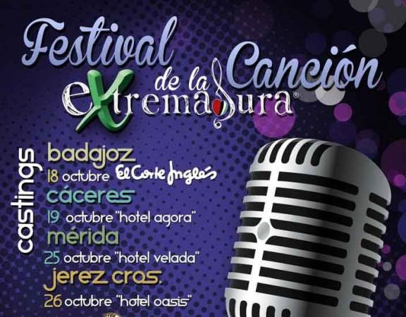 festival-de-la-cancion-de-extremadura-2014