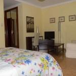 hotel-oasis-habitacion