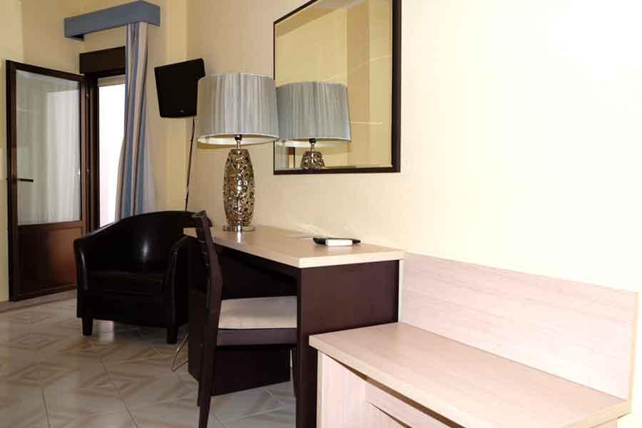 hotel-oasis-habitacion-sencilla